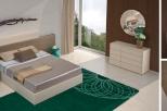 Dormitorios de matrimonio en Bizkaia Bilbao Basauri Durango Lemoa-30