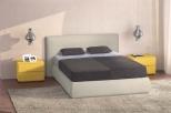 Dormitorios de matrimonio en Bizkaia Bilbao Basauri Durango Lemoa-32