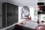 Dormitorios de matrimonio en Bizkaia Bilbao Basauri Durango Lemoa-42