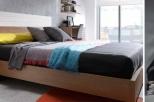 Dormitorios de matrimonio en Bizkaia Bilbao Basauri Durango Lemoa-44