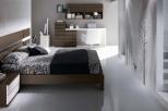 Dormitorios de matrimonio en Bizkaia Bilbao Basauri Durango Lemoa-46