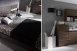 Dormitorios de matrimonio en Bizkaia Bilbao Basauri Durango Lemoa-47