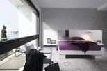 Dormitorios de matrimonio en Bizkaia Bilbao Basauri Durango Lemoa-5