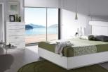 Dormitorios de matrimonio en Bizkaia Bilbao Basauri Durango Lemoa-59