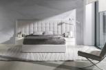 Dormitorios de matrimonio en Bizkaia Bilbao Basauri Durango Lemoa-6