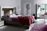 Dormitorios de matrimonio en Bizkaia Bilbao Basauri Durango Lemoa-61