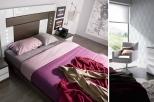 Dormitorios de matrimonio en Bizkaia Bilbao Basauri Durango Lemoa-62