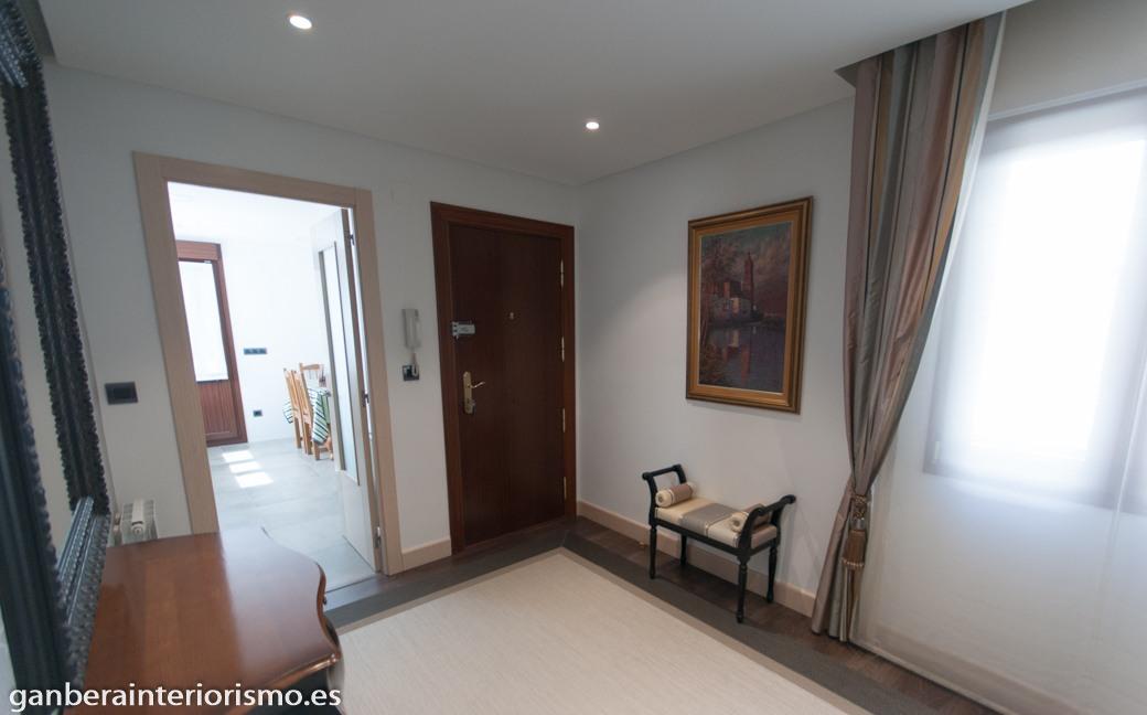 Muebles para entradas recibidores muebles para recibidor - Muebles para entradas recibidores ...