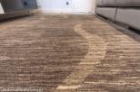 Confeccion de alfombras vinilicas a medida en Bilbao Bizkaia Amorebieta-10