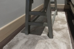 Confeccion de alfombras vinilicas a medida en Bilbao Bizkaia Amorebieta-11