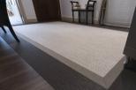 Confeccion de alfombras vinilicas a medida en Bilbao Bizkaia Amorebieta-3