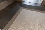 Confeccion de alfombras vinilicas a medida en Bilbao Bizkaia Amorebieta-4