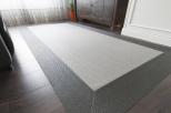 Confeccion de alfombras vinilicas a medida en Bilbao Bizkaia Amorebieta-5