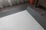 Confeccion de alfombras vinilicas a medida en Bilbao Bizkaia Amorebieta-7