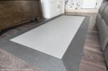 Confeccion de alfombras vinilicas a medida en Bilbao Bizkaia Amorebieta-8