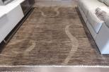 Confeccion de alfombras vinilicas a medida en Bilbao Bizkaia Amorebieta-9
