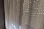 Confeccion de cortinas y visillos en Durango Elorrio-10