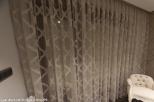 Confeccion de cortinas y visillos en Durango Elorrio-13