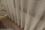 Confeccion de cortinas y visillos en Durango Elorrio-2
