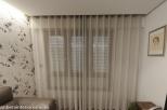 Confeccion de cortinas y visillos en Durango Elorrio-3