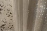 Confeccion de cortinas y visillos en Durango Elorrio-4
