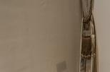 Confeccion de cortinas y visillos en Durango Elorrio-6