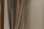 Confeccion de cortinas y visillos en Durango Elorrio-8