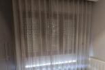 Confeccion de cortinas y visillos en Durango Elorrio-9