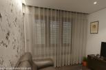 Confeccion de cortinas y visillos en Durango Elorrio