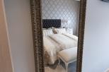 Espejos habitaciones de matrimonio Barakaldo