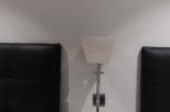Iluminacion interior dormitorios de matrimonio Sestao-2