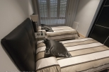 Ropa de cama para dormitorios de matrimonio Santurtzi-2
