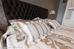 Ropa de cama para dormitorios de matrimonio Santurtzi-3