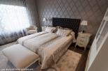 Ropa de cama para dormitorios de matrimonio Santurtzi-4