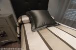 Ropa de cama para dormitorios de matrimonio Santurtzi