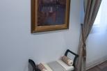 Tapizado de sillas en Bilbao y Basauri-2