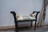 Tapizado de sillas en Bilbao y Basauri-3