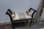 Tapizado de sillas en Bilbao y Basauri
