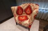 Tapizado de sofas y butacas en Barakaldo Leioa Amorebieta-2