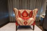 Tapizado de sofas y butacas en Barakaldo Leioa Amorebieta-4