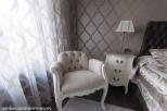 Tapizado de sofas y butacas en Barakaldo Leioa Amorebieta-5