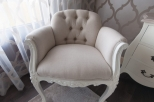 Tapizado de sofas y butacas en Barakaldo Leioa Amorebieta-6