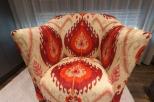 Tapizado de sofas y butacas en Barakaldo Leioa Amorebieta