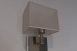 Venta de lamparas iluminacion interior-2