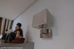 Venta de lamparas iluminacion interior