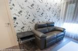 Venta de muebles de salones y comedores en Durango-2