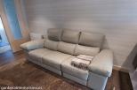 Venta de muebles de salones y comedores en Durango-6