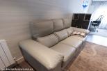 Venta de muebles de salones y comedores en Durango-7