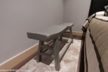 Venta dormitorios de matrimonio clasico en Bizkaia-2