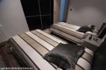 Venta dormitorios de matrimonio clasico en Bizkaia-5